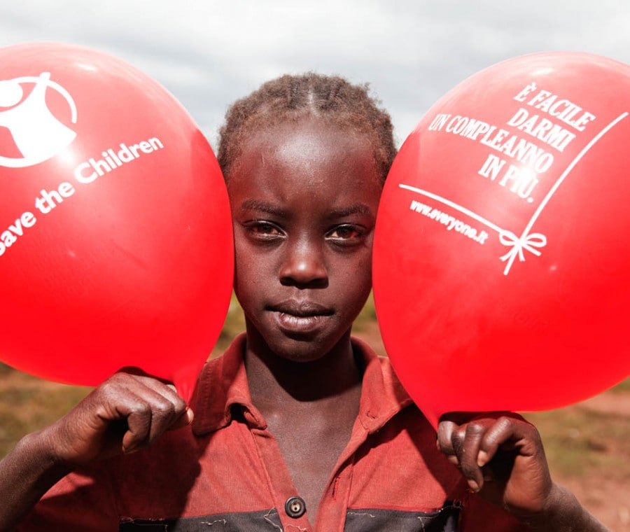save-the-children-campagna