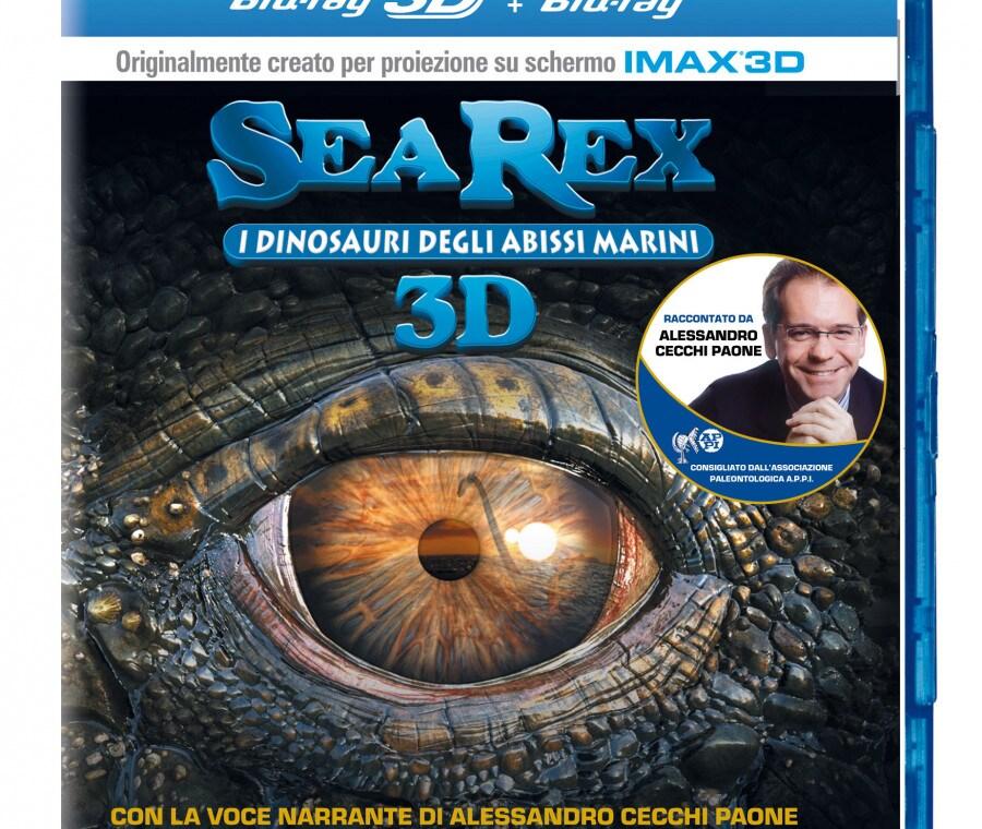 sea-rex-dvd
