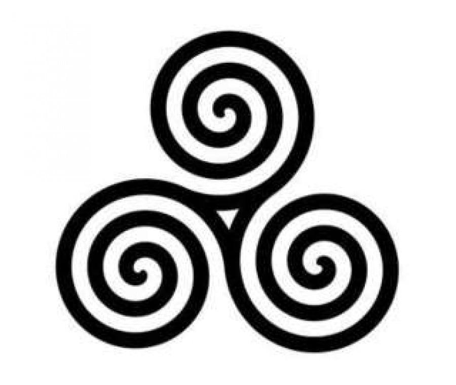 tripla-spirale-celtica
